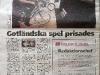 GotlandsAllehanda.png