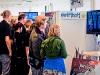 Anders-GGA-Exhibition-104