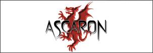 [Image: ascaron.jpg]
