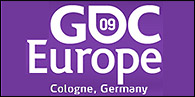 gdc-europe_logo