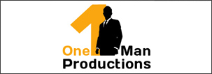 one-man-produktion