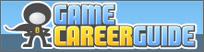 game-career-guide