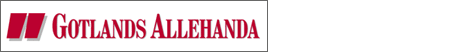 gotland-allahanda